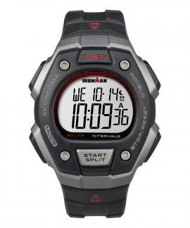 Timex Ironman Classic 50 Relógio Homem TW5K85900