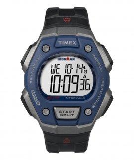 Timex Ironman Classic 50 Relógio Homem TW5K86000