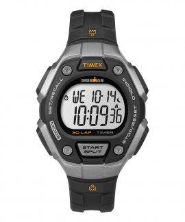 Timex Ironman Classic 30 Lap Relógio Mid Size TW5K89200