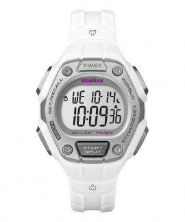 Timex Ironman Classic 30 Lap Relógio Mid Size TW5K89400