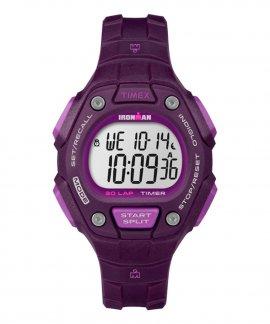 Timex Ironman Classic 30 Lap Relógio Mid Size TW5K89700