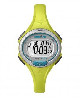 Timex Ironman Essential 30 Relógio Mulher TW5K90200