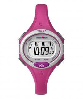 Timex Ironman Essential 30 Relógio Mulher TW5K90300