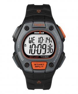 Timex Ironman Classic 30 Lap Relógio Homem Full Size TW5K90900