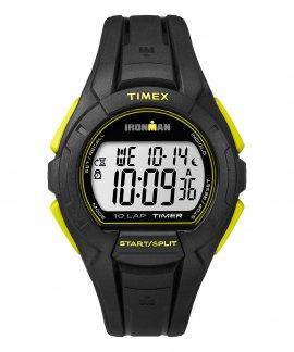 Timex Ironman Essential 10 Relógio Homem TW5K93800