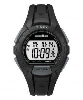 Timex Ironman Essential 10 Relógio Homem TW5K94000