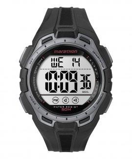 Timex Marathon Relógio TW5K94600