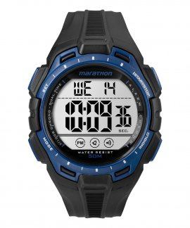 Timex Marathon Relógio TW5K94700