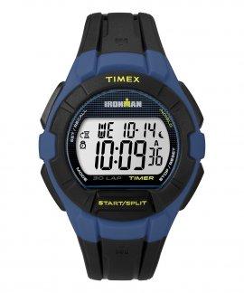 Timex Ironman Essential 30 Relógio Homem Full Size TW5K95700