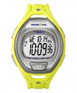Timex Ironman Sleek 50 Relógio Homem TW5K96100