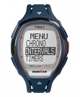 Timex Ironman Sleek 150 Relógio Homem TW5K96500