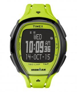 Timex Ironman Sleek 150 Relógio Homem TW5M00400