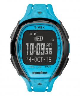 Timex Ironman Sleek 150 Relógio Homem TW5M00600