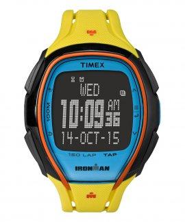 Timex Ironman Sleek 150 Relógio Homem TW5M00800