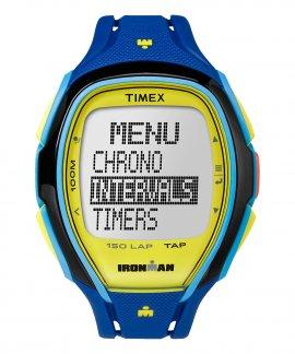Timex Ironman Sleek 150 Relógio Homem TW5M00900