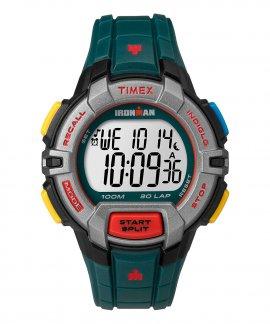 Timex Ironman Rugged 30 Relógio Homem TW5M02200