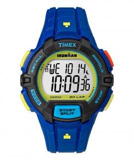 Timex Ironman Rugged 30 Relógio Homem TW5M02400