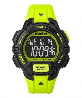 Timex Ironman Rugged 30 Relógio Homem TW5M02500