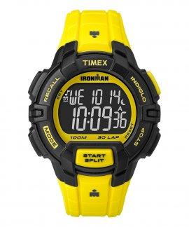 Timex Ironman Rugged 30 Relógio Homem TW5M02600