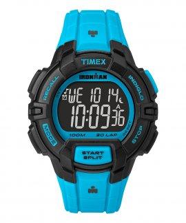 Timex Ironman Rugged 30 Relógio Homem TW5M02700
