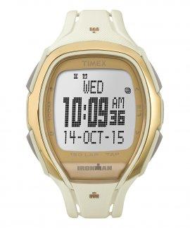 Timex Ironman Sleek 150 Relógio Homem TW5M05800