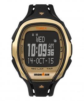 Timex Ironman Sleek 150 Relógio Homem TW5M05900