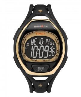 Timex Ironman Sleek 50 Relógio TW5M06000