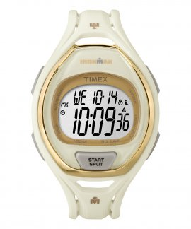 Timex Ironman Sleek 50 Relógio TW5M06100