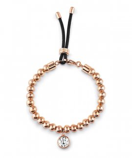 Guess Be My Friend Joia Pulseira Mulher UBB78030