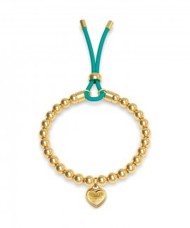Guess Be My Friend Joia Pulseira Mulher UBB78041