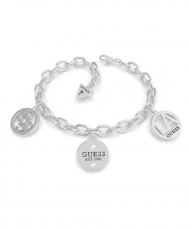 Guess L.A Joia Pulseira Mulher UBB79050-S