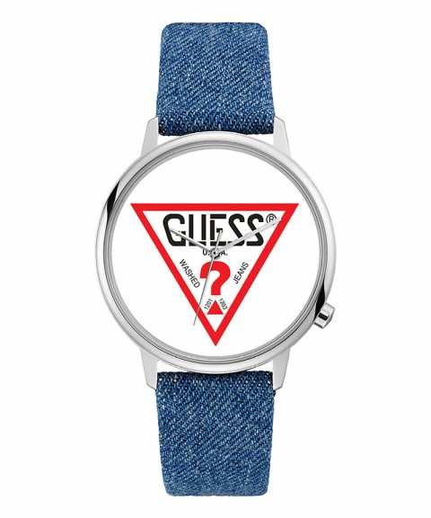 Guess Originals Hollywood Relógio V1001M1