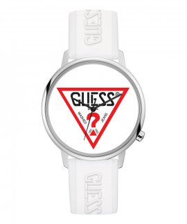 Guess Originals Hollywood Relógio V1003M2