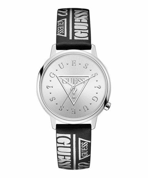 Guess Originals Wilshire Relógio V1008M1