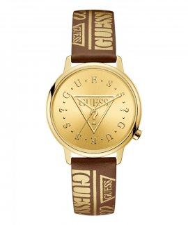 Guess Originals Wilshire Relógio V1008M2