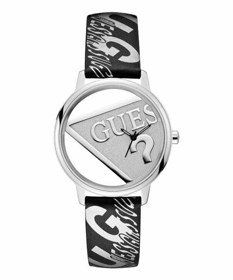 Guess Originals Mulholland Relógio V1009M1
