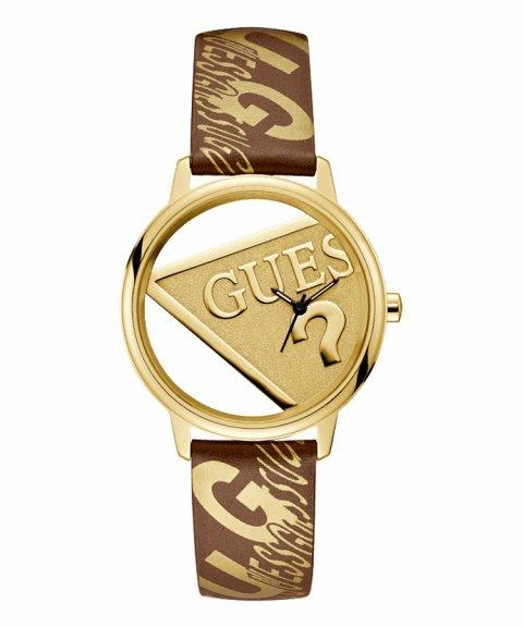 Guess Originals Mulholland Relógio V1009M2
