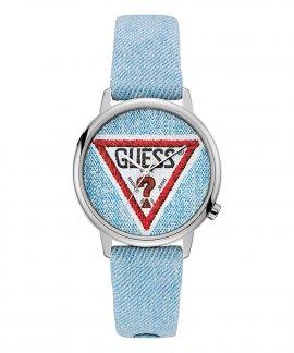 Guess Originals Relógio Mulher V1014M1