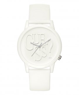 Guess Originals Relógio V1019M2