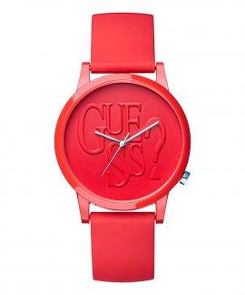 Guess Originals Relógio V1019M3
