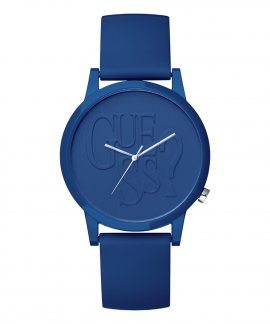 Guess Originals Relógio V1019M4