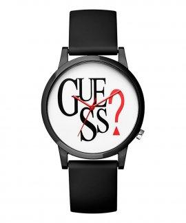 Guess Originals Relógio V1021M1
