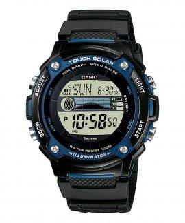 Casio Collection Relógio Homem W-S210H-1AVEF