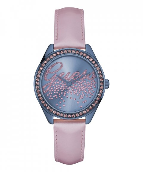 Guess Litle Party Girl Relógio Mulher W0161L3