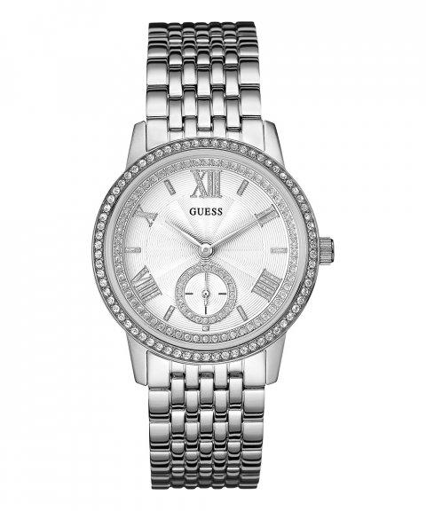 Guess Gramercy Relógio Mulher W0573L1
