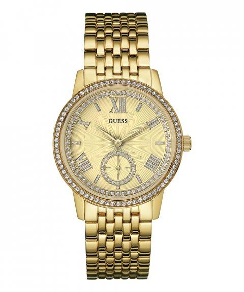 Guess Gramercy Relógio Mulher W0573L2