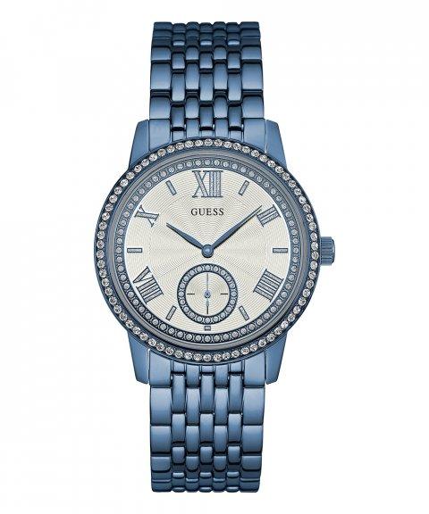 Guess Gramercy Relógio Mulher W0573L4