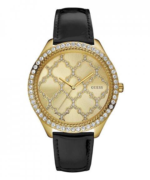 Guess Majestic Relógio Mulher W0579L8
