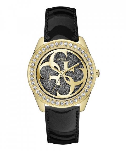 Guess G Twist Relógio Mulher W0627L12