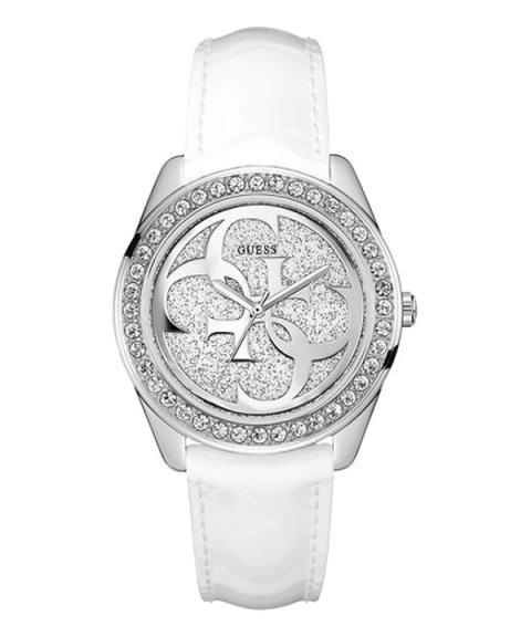 Guess G Twist Relógio Mulher W0627L4